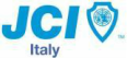 JCI ITALY BOOKING SITE